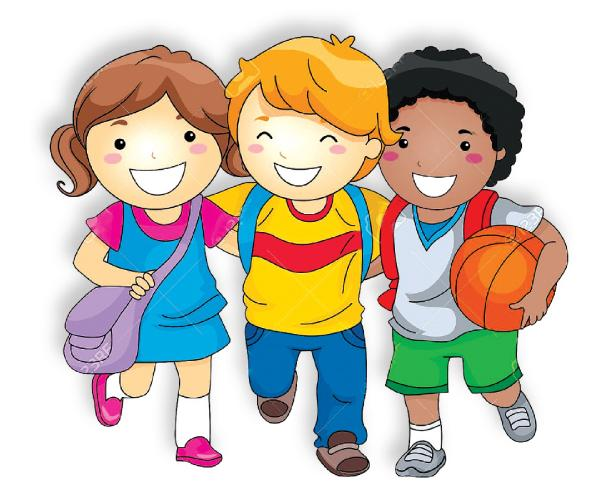 600x486 School Life Clipart The Arts Image Pbs Learningmedia