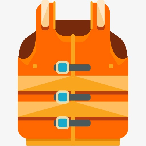 512x512 Life Jacket Png, Vectors, Psd, And Clipart For Free Download Pngtree