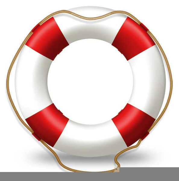 594x600 Life Preserver Clipart Free Free Images