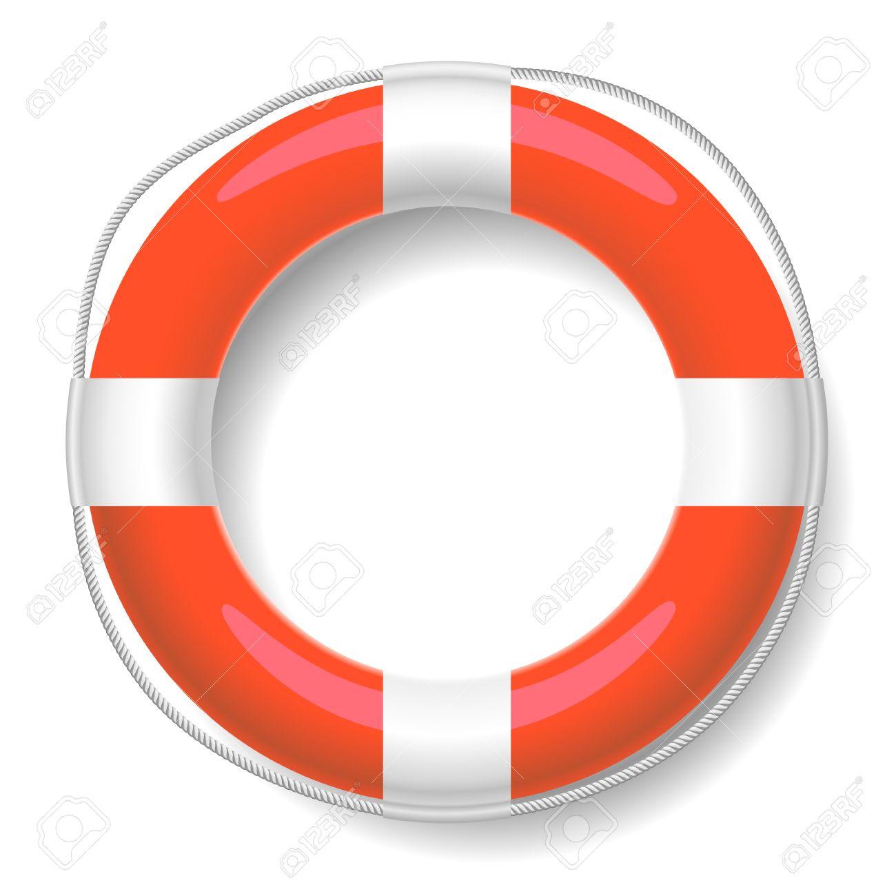 1300x1300 Life Clipart Life Buoy