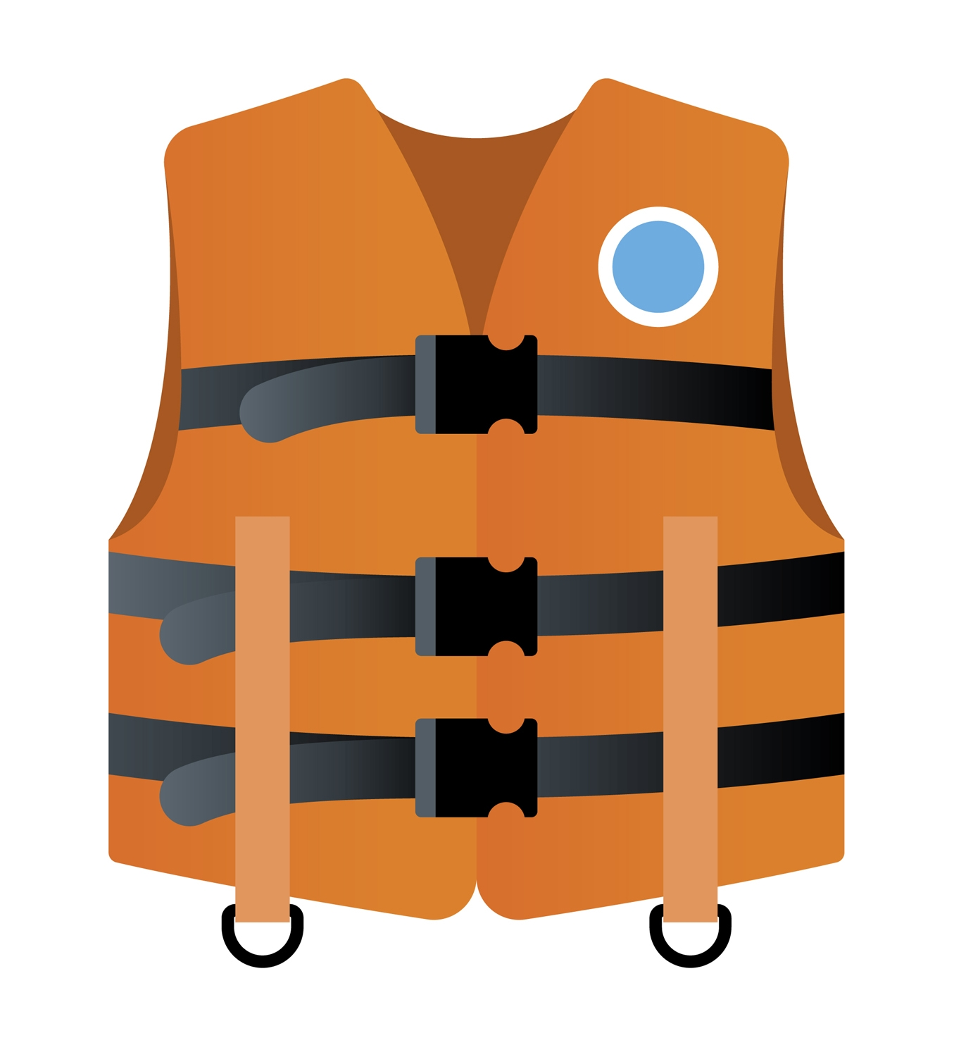 1355x1500 Awesome Vest Clipart Gallery