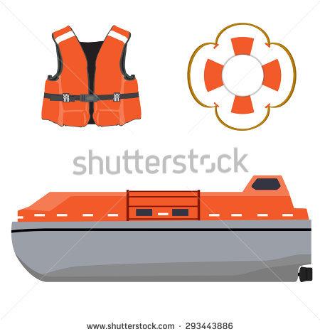 450x470 Sailing Boat Clipart Life Boat