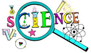 life science clipart at getdrawings com free for personal use life rh getdrawings com science clip art free images science clip art for kids