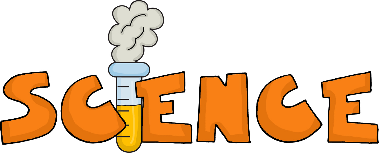 life science clipart at getdrawings com free for personal use life rh getdrawings com