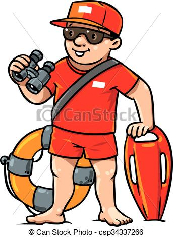 lifeguard clipart at getdrawings com free for personal use rh getdrawings com lifeguard logo clip art lifeguard tower clipart