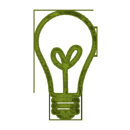 512x512 Light Bulb Idea Clip Art Free Clipart Images 2 Clipartwiz 2