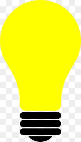 260x453 Luxurious And Splendid Clipart Light Bulb Clip Art At Clker Com