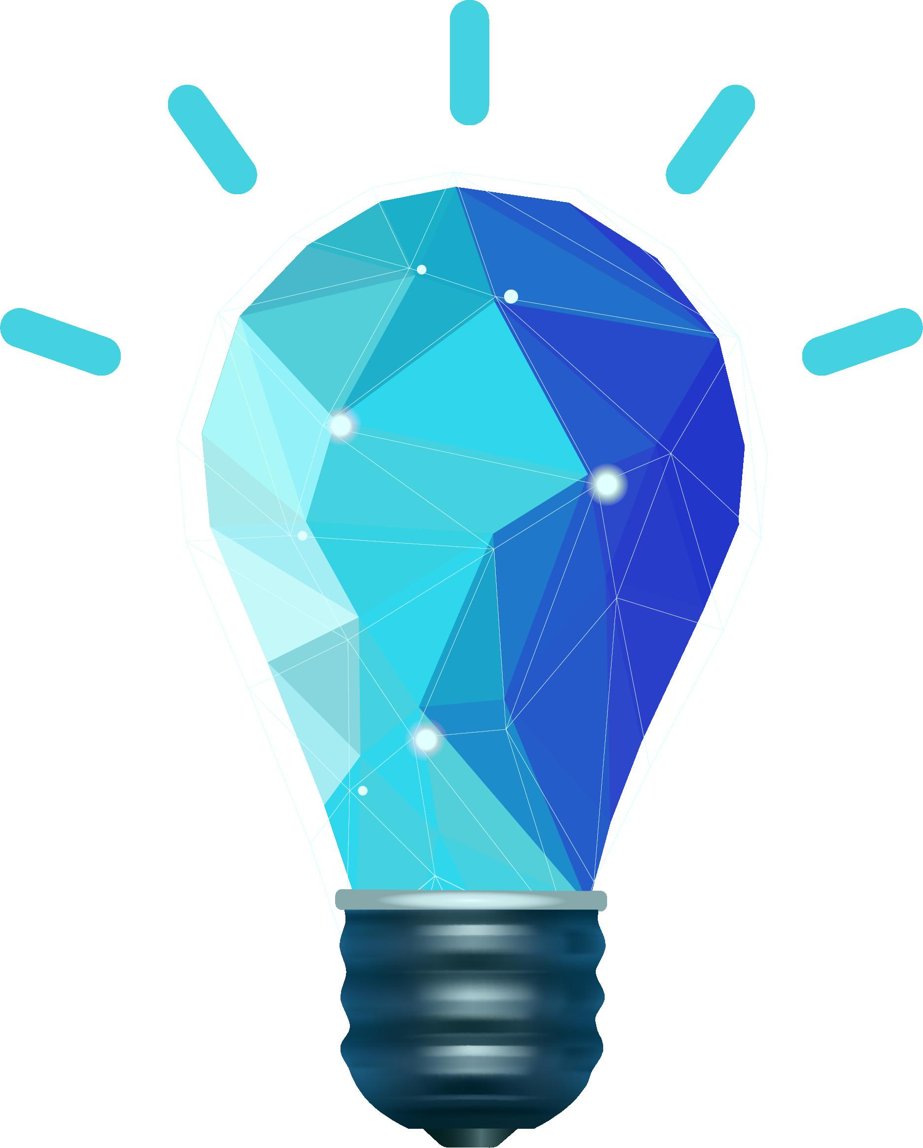 1873x2329 Incandescent Light Bulb Drawing Clip Art Cliparts Png Entrancing