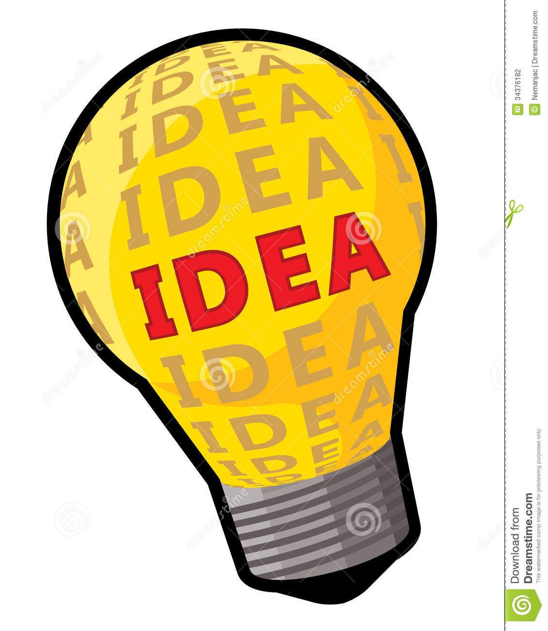1130x1300 Incandescent Light Bulb Drawing Clip Art Cliparts Png Tearing