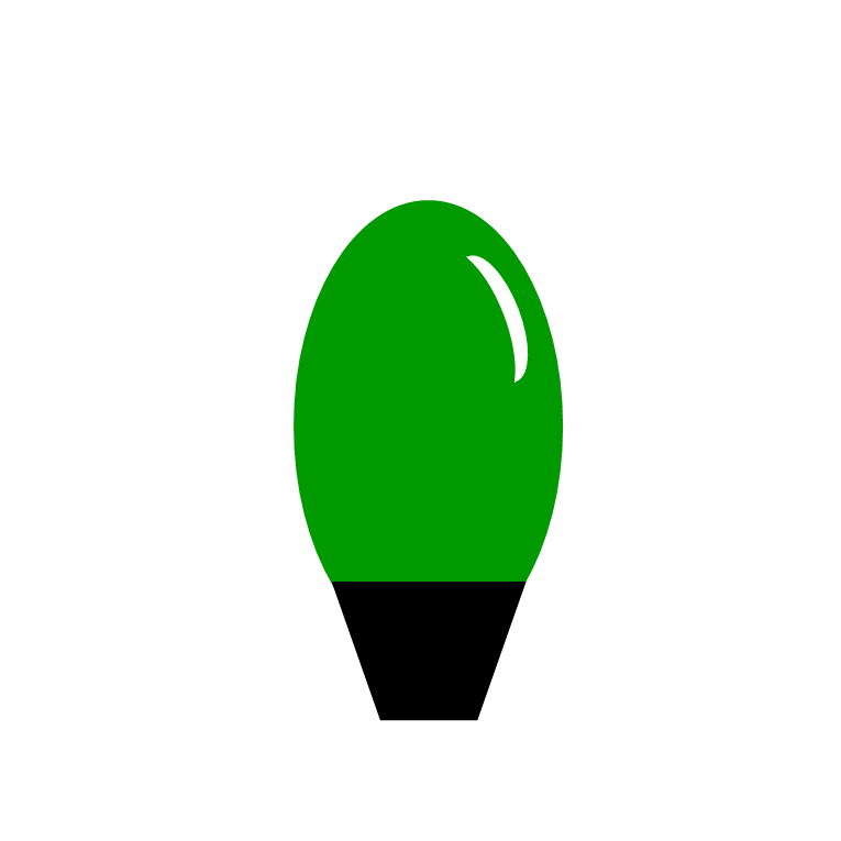 light of the world clipart at getdrawings com free for personal rh getdrawings com light clip art photo clipart traffic light