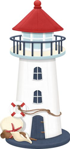 235x500 Free Lighthouse Clipart Free Clipart Graphics Images And Photos