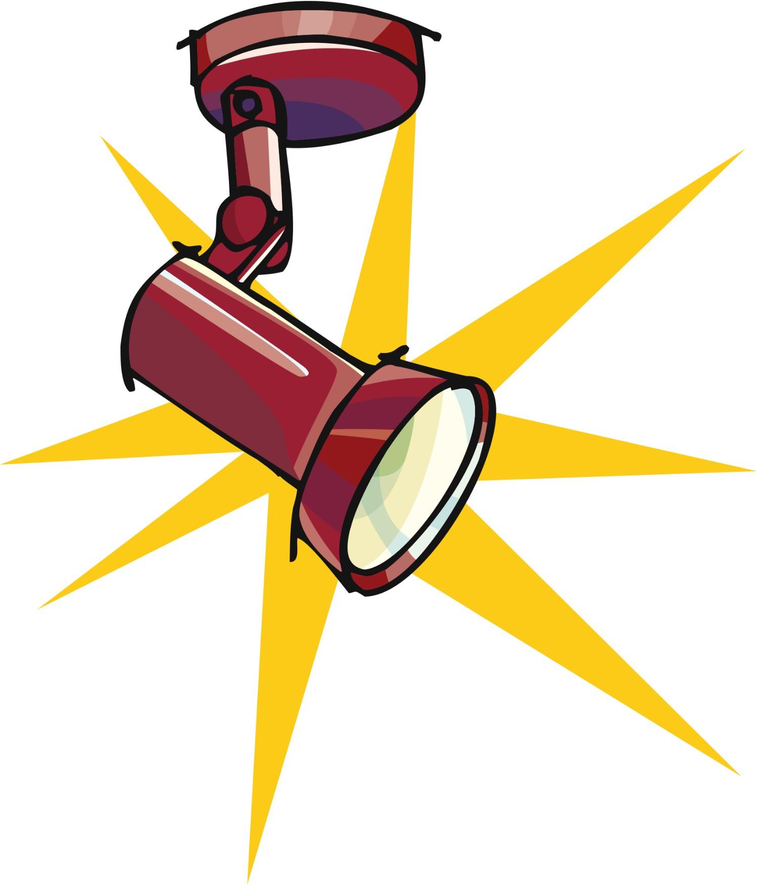 1500x1752 Lighthouse Clipart Searchlight Beam