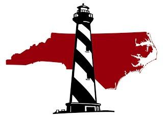 319x230 North Carolina Clip Art