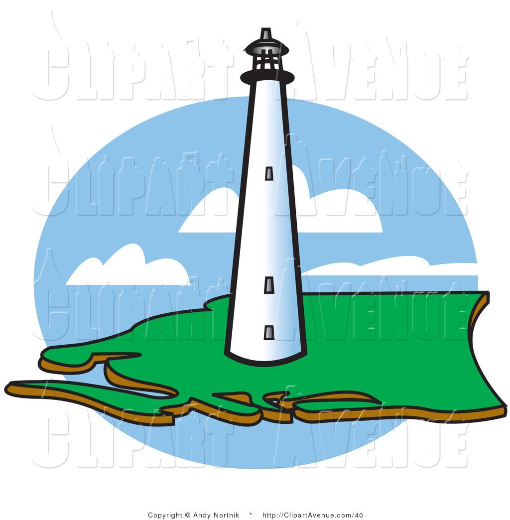 1024x1044 Royalty Free Light House Stock Avenue Designs