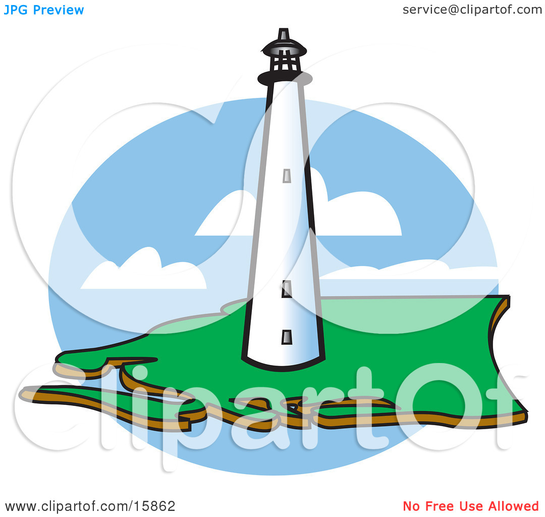 1080x1024 The Coastal Clipart