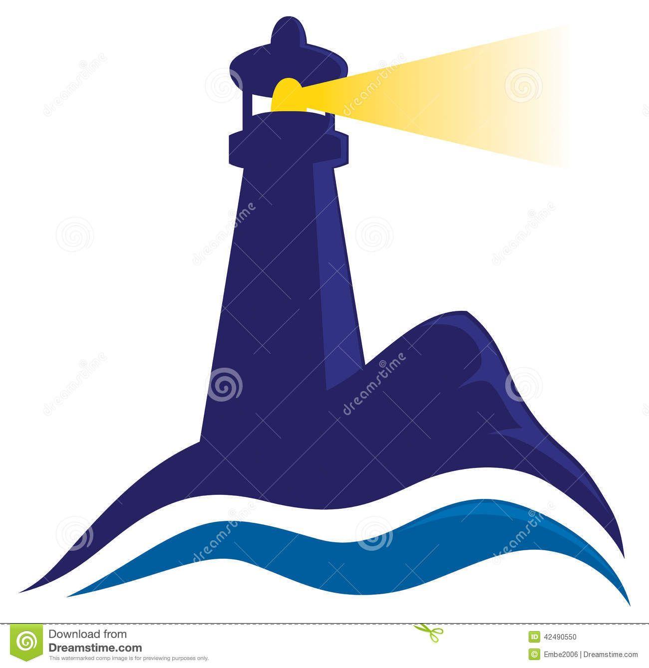 1300x1339 Lighthouse Clipart Lighthouse Clipart Lighthouse Logo Showing