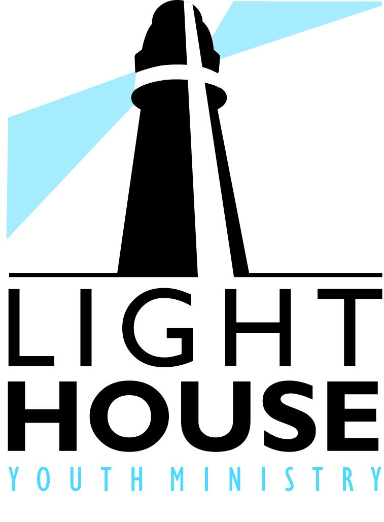 757x1029 Cartoon Lighthouse Eyfs And Ks1 Free Eyfs Ks1 Resources