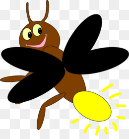 lightning bug clipart at getdrawings com free for personal use rh getdrawings com