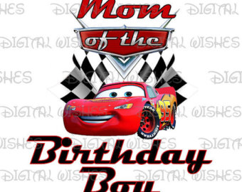 340x270 Mom Car Clipart Collection