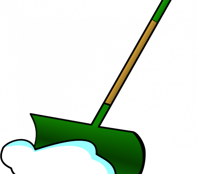 678x600 Shovel Images Clip Art Free To Use Public Domain Shovel Clip Art