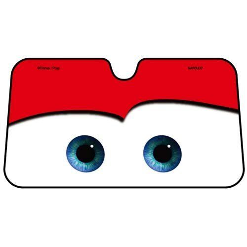 500x500 Pictures Of Lightning Mcqueen Eyes