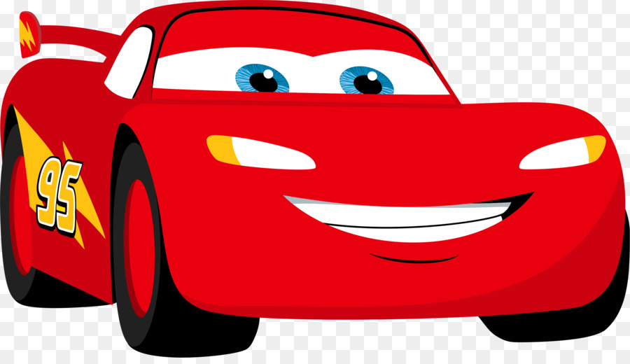 Lightning Mcqueen Clipart At Getdrawings Com Free For