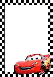 221x320 Draw Lightning Mcqueen Lightning Mcqueen, Lightning And Mcqueen