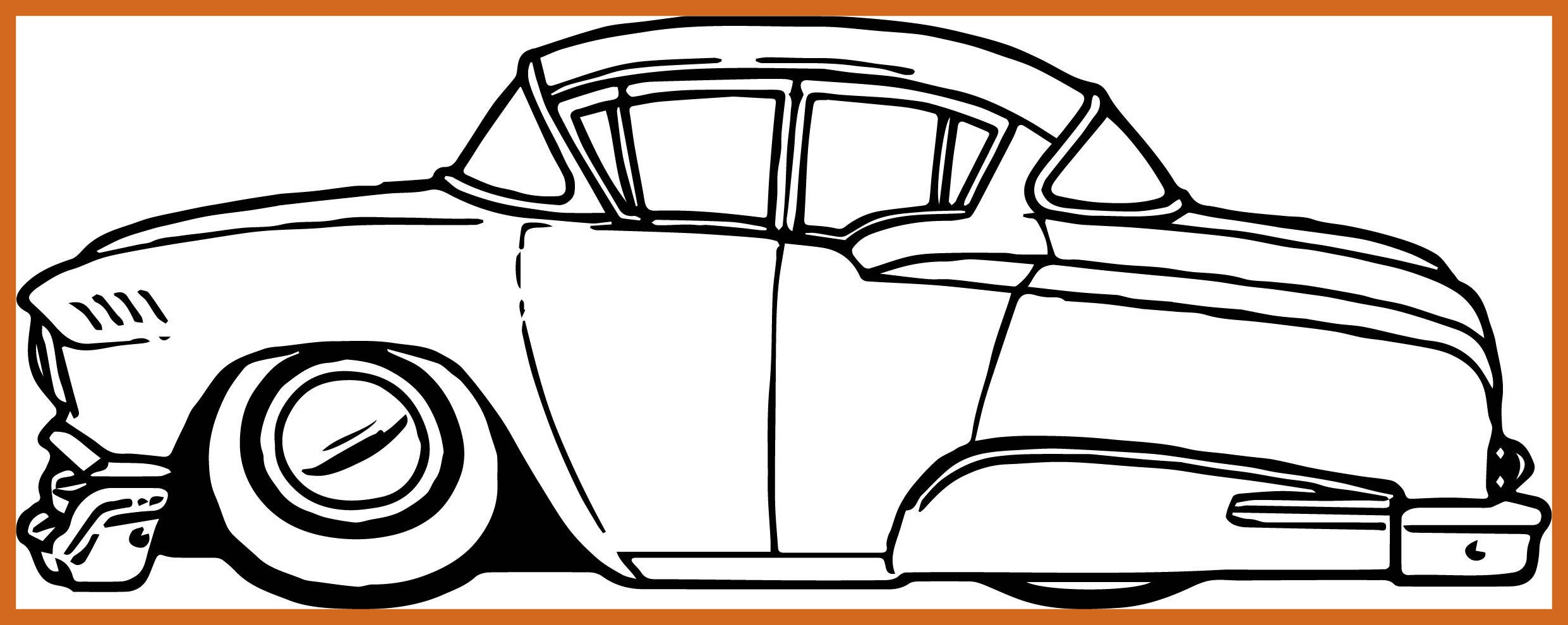 Lightning Mcqueen Colouring Pages To Print at GetDrawings.com | Free ...