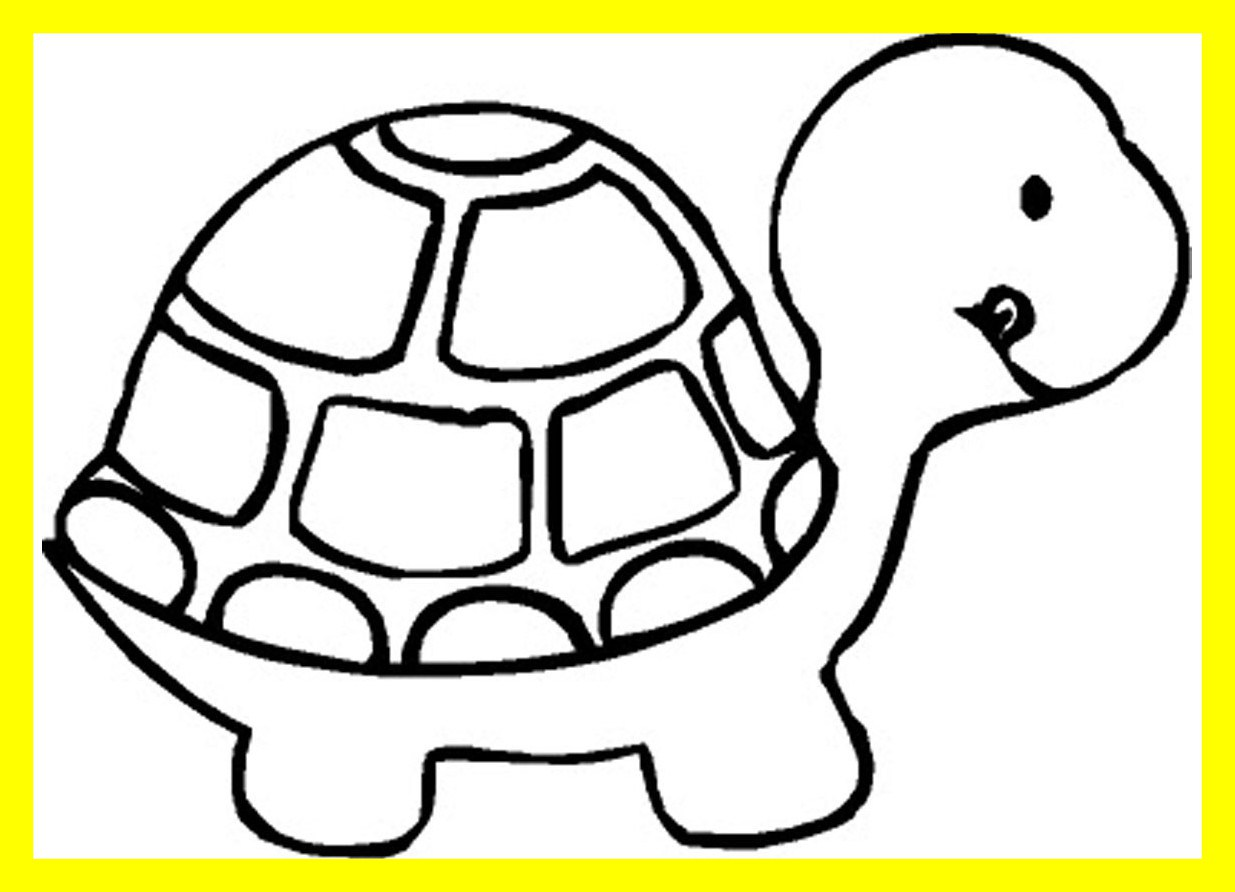 1235x892 Marvelous Coloring Pages For Year Olds Color Picture Of Book