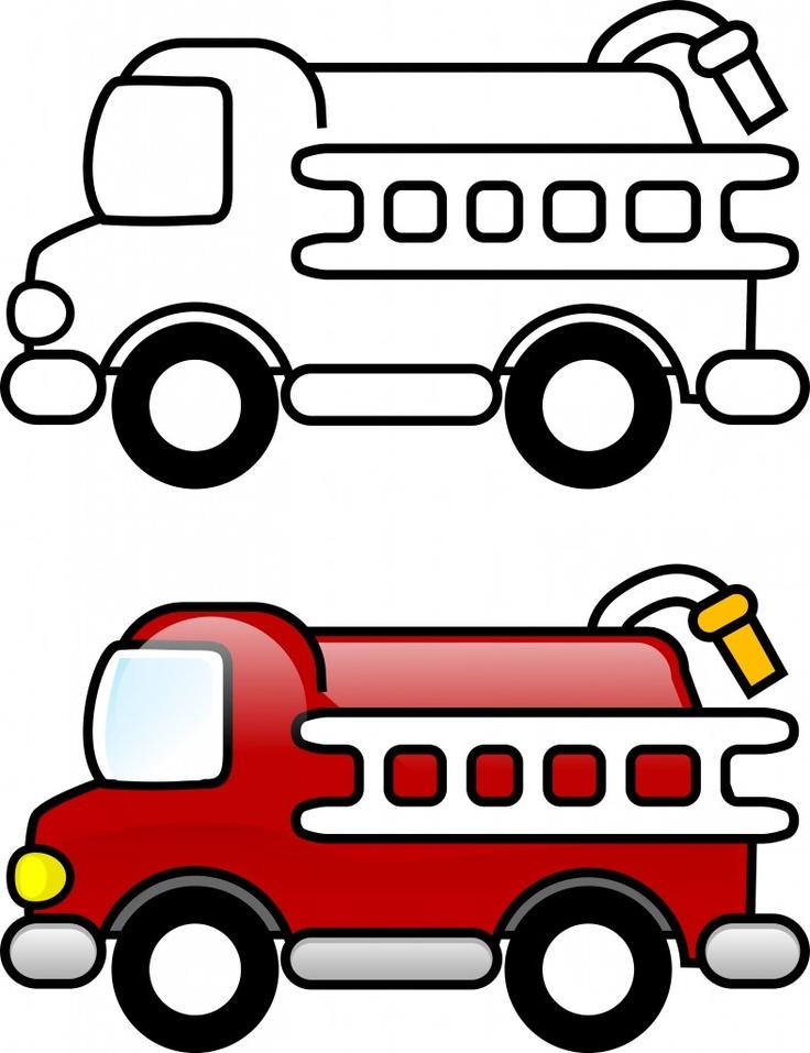 736x957 187 Best Aplique Carros Images On Appliques, Strollers