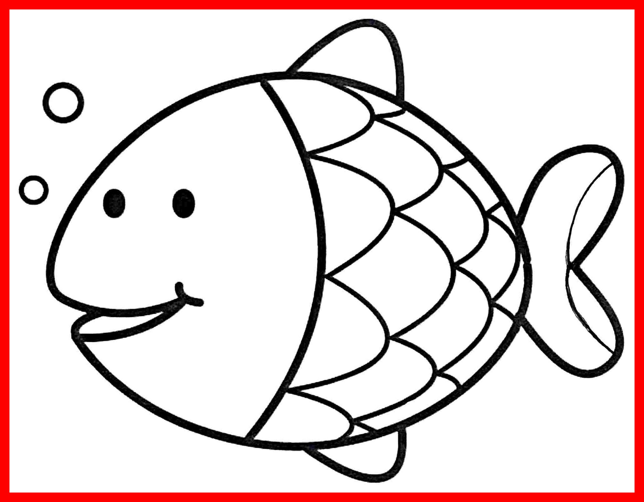2060x1606 Stunning Printable Fish Coloring Pages Keystonehypnotherapy Pics