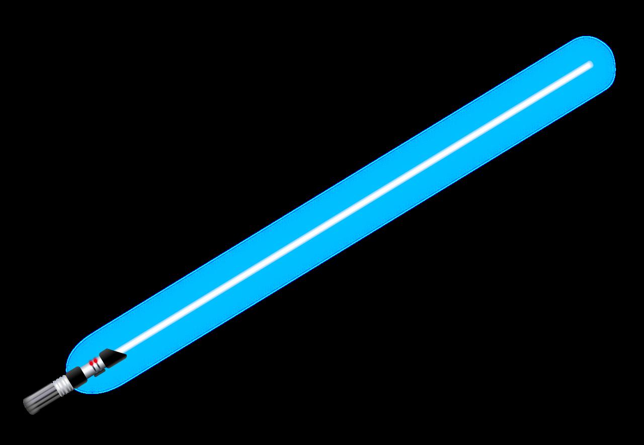 1280x884 Filelightsaber Blue.svg