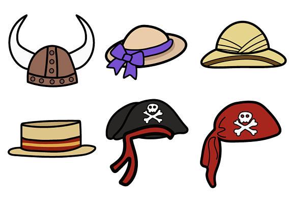 570x401 Hat Clipart Party Hat Clip Art Costume Clipart Hat Icons