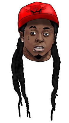 236x419 Collection Of Lil Wayne Clipart High Quality, Free Cliparts