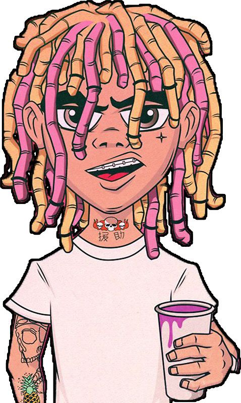 478x800 Pin By Zselyke On Lil Pump Ouu Pumps, Rapper