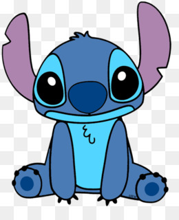 260x320 Stitch Png And Psd Free Download