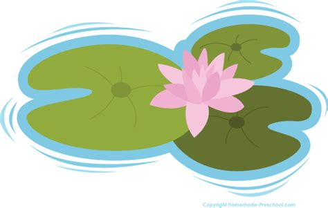 lily clipart at getdrawings com free for personal use lily clipart rh getdrawings com