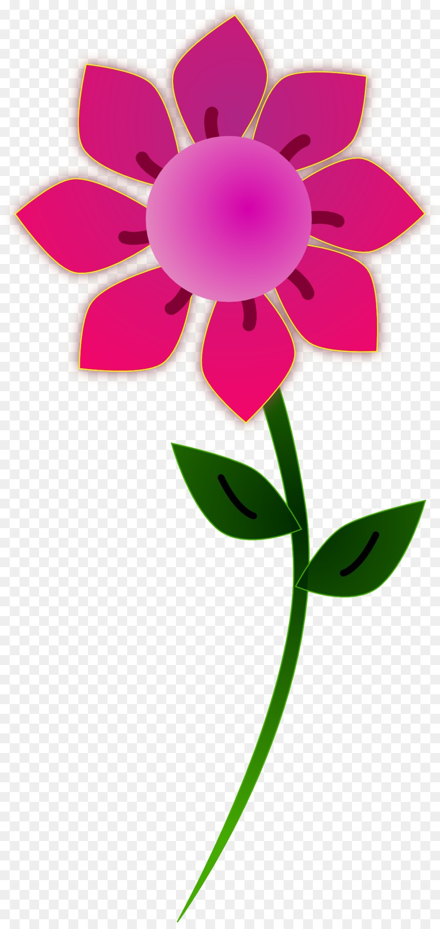 900x1900 Pink Lily Flower Png Clipart Best Web Cool