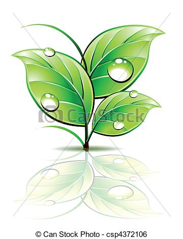 360x470 Sprouting Vector Clip Art Eps Images. 11,928 Sprouting Clipart
