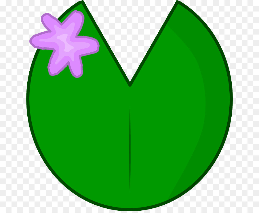 900x740 Water Lily Free Content Clip Art