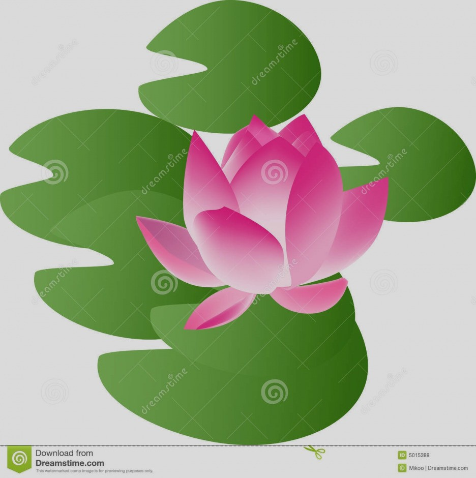 lily pad clipart at getdrawings com free for personal use lily pad