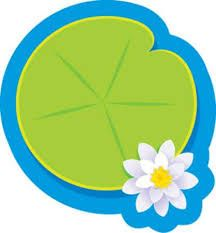 lily pad clipart at getdrawings com free for personal use lily pad rh getdrawings com lily pad clipart lily pad clip art free
