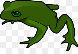 260x180 Kermit The Frog Clip Art