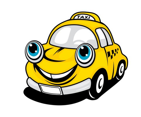 481x400 Eastchester Airport Taxi And Limo Service