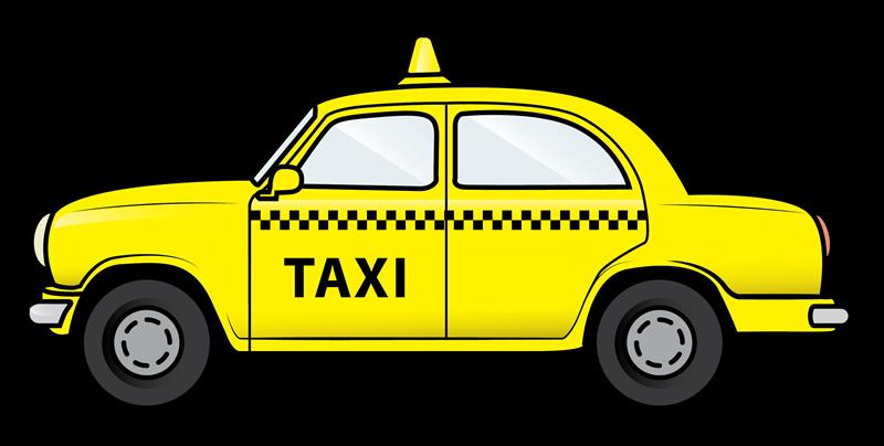 800x404 Pix For Gt New York City Taxi Clip Art Misc. Photos