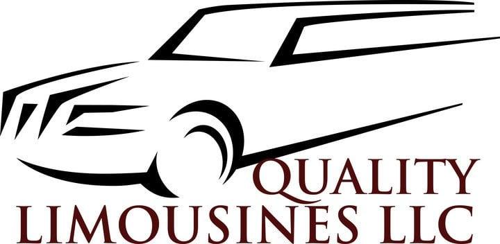720x352 Quality Limousines Llc