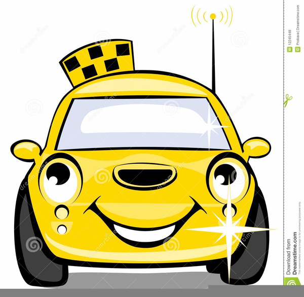 600x586 Animated Clipart Car Limousine Free Images