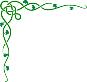 299x282 Green Line Clipart Png Amp Green Line Clip Art Png Images