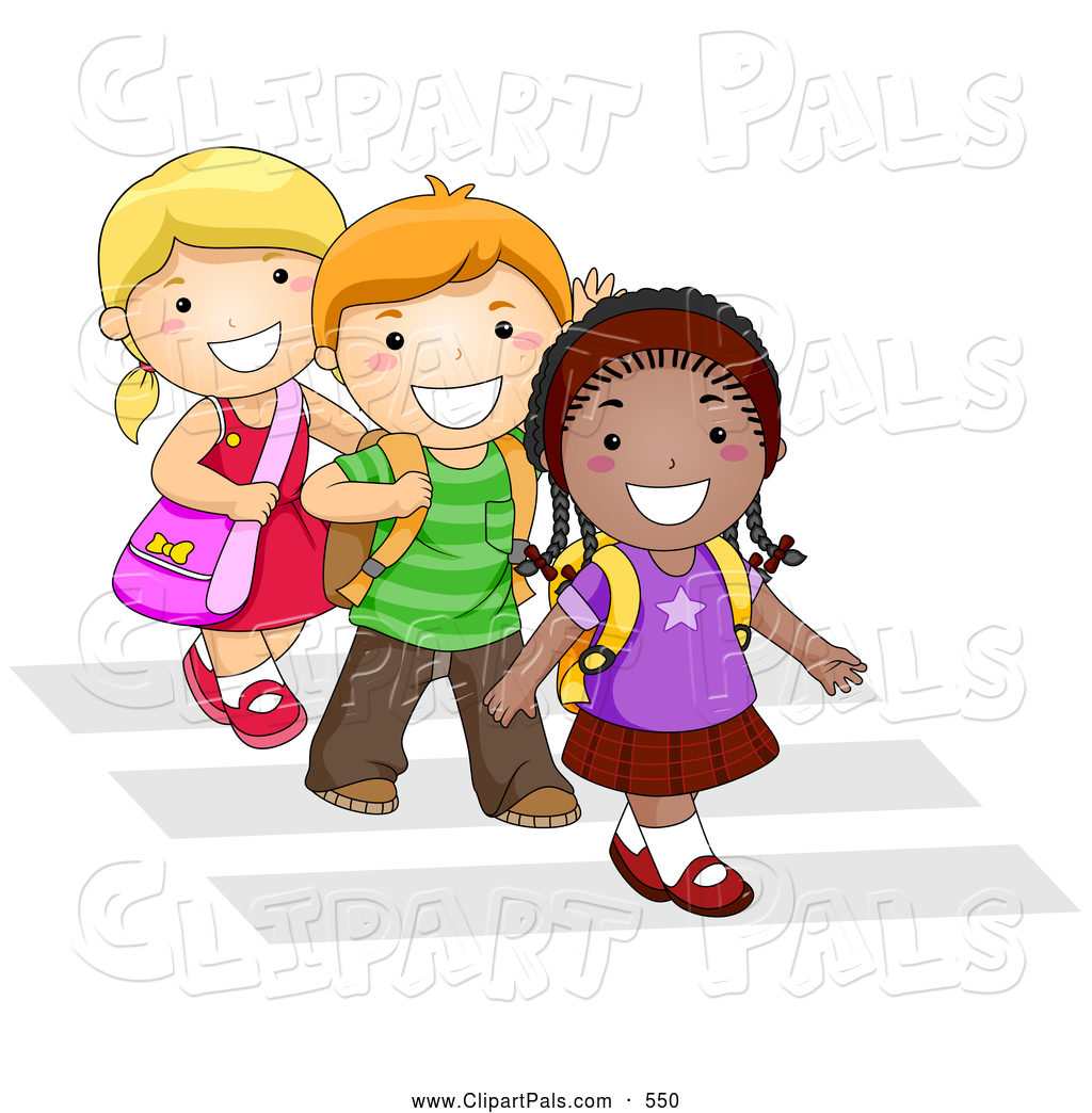 1024x1044 Kids In Line Clipart Clip