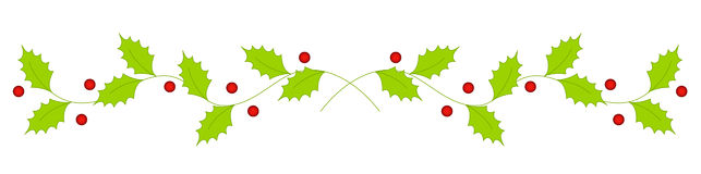 643x160 Christmas Light Graphics Free Download Clip Art Clipart Lines